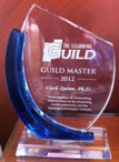 GuildMasterAwardSmallest