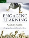 Engaging Learning book cover